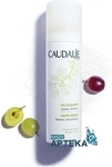 CAUDALIE Grape Woda winogronowa 200ml - miniaturka