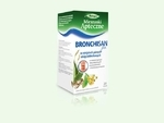 Bronchial fix x 20 (Bronchisan) - miniaturka