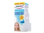 Paranit Sensitive Lotion na wszy/gnidu 150ml - miniaturka
