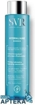 SVR HYDRALIANE ESSENCE 200ml - miniaturka