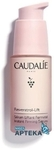 CAUDALIE ResveratrolLift Serum 30ml - miniaturka