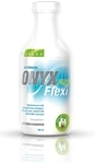 Onyx Plus Flexi 480ml - miniaturka