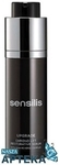 SENSILIS UPGRADE Chrono Lift serum 30ml - miniaturka