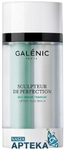 GALENIC SCULTPEUR DE PERFECTION Serum liftingujące 30ml - miniaturka
