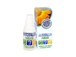 Antotalgin Natural krople do uszu 15g - miniaturka