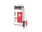 Sinulan Express Forte aerosol do nosa 15ml - miniaturka