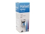 Halset spray do gardła 30 ml - miniaturka
