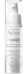 AVENE Physiolift Serum wygładzające 30ml - miniaturka