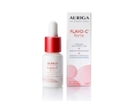 AURIGA FLAVO-C FORTE Serum do twarzy 30ml - miniaturka