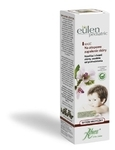BioEulen  Pediatric maść 50 ml - miniaturka