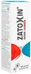 Zatoxin katar i alergia spray do nosa 30ml - miniaturka