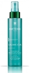 RENE FURTERER SUBLIME CURL Spray Aktywator Loków 150ml - miniaturka