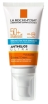 LA ROCHE ANTHELIOS SPF50+ Krem Sensitive Ultra 50ml - miniaturka