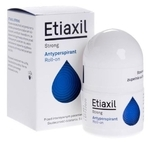 ETIAXIL STRONG Antyperspirant 15ml - miniaturka