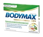 Bodymax Senior 50+  60 tabletek - miniaturka