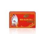 Red SLim Tea 3 Extra 20 saszetek 1,5g - miniaturka