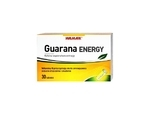 Guarana ENERGY 30 tabl. - miniaturka