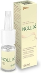 Nollix spray 10ml - miniaturka