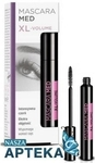 Mascara Med XL-Volume Tusz do rzęs 6ml - miniaturka