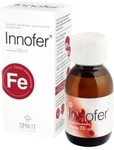 Innofer 100ml - miniaturka