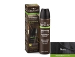 BIOKAP Spray Touch Up Czarny 75 ml - miniaturka